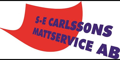carlssonsmattservice.se